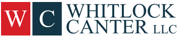 Whitlock Canter LLC logo